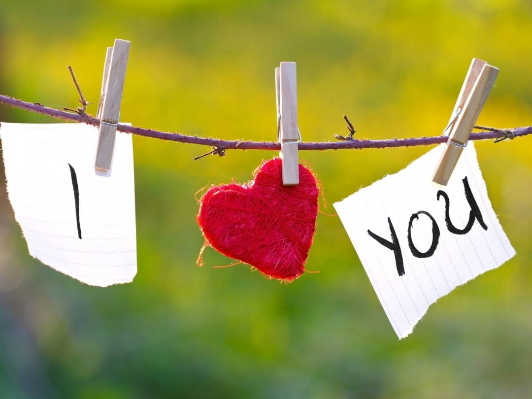 Love You Quotes HD Wallpaper 1080x810 I Love You Quotes 1080x810