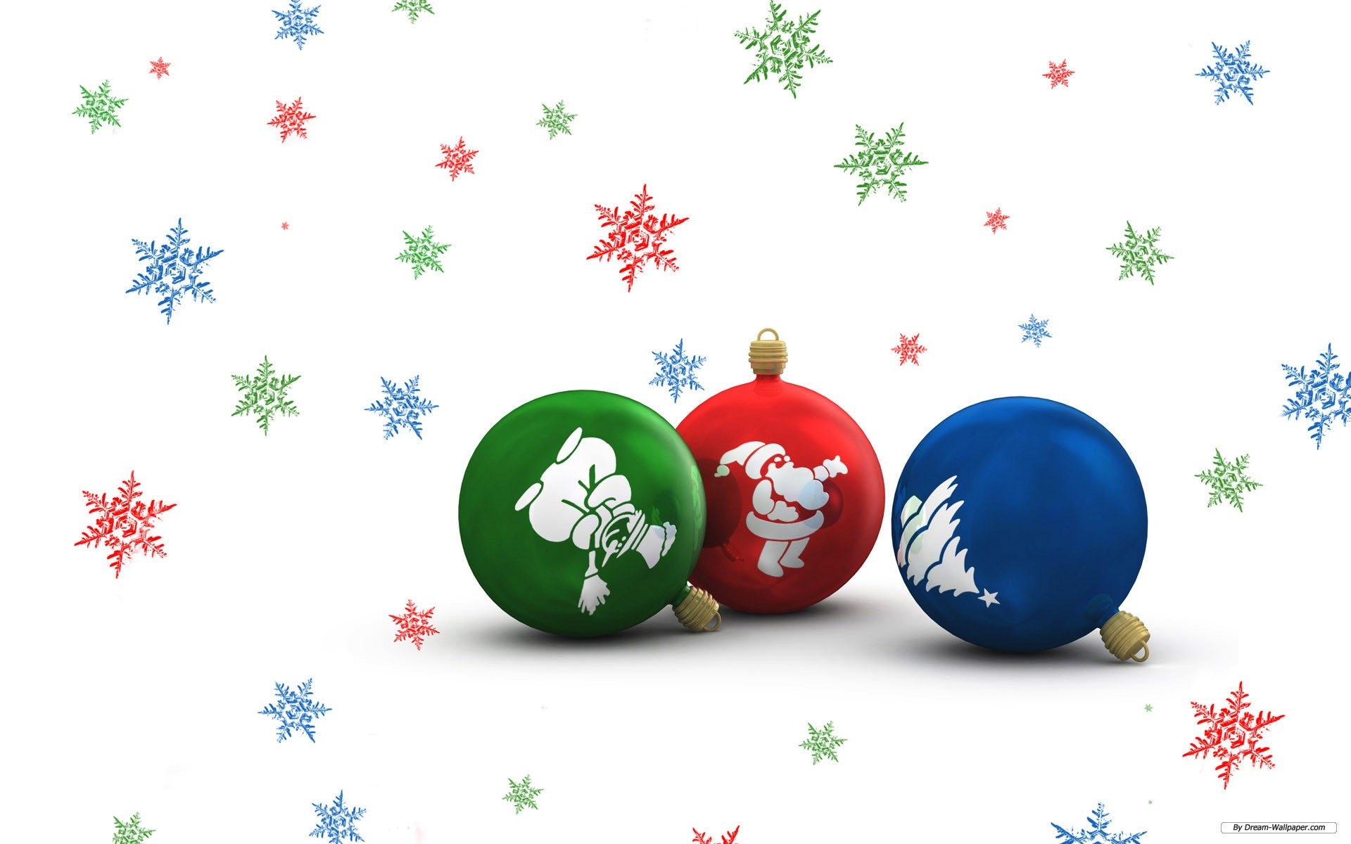 wallpaper theme christmas holiday desktop select 1920x1200 1920x1200