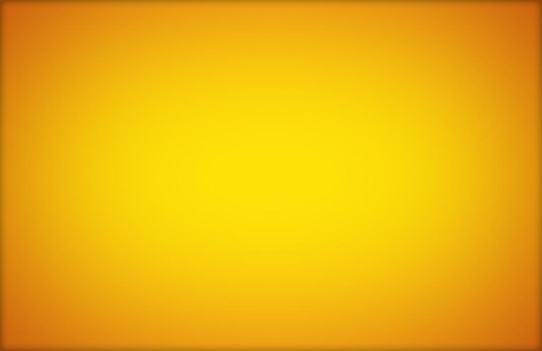 Cool yellow backgrounds wallpapersafari - Dark orange wallpaper ...
