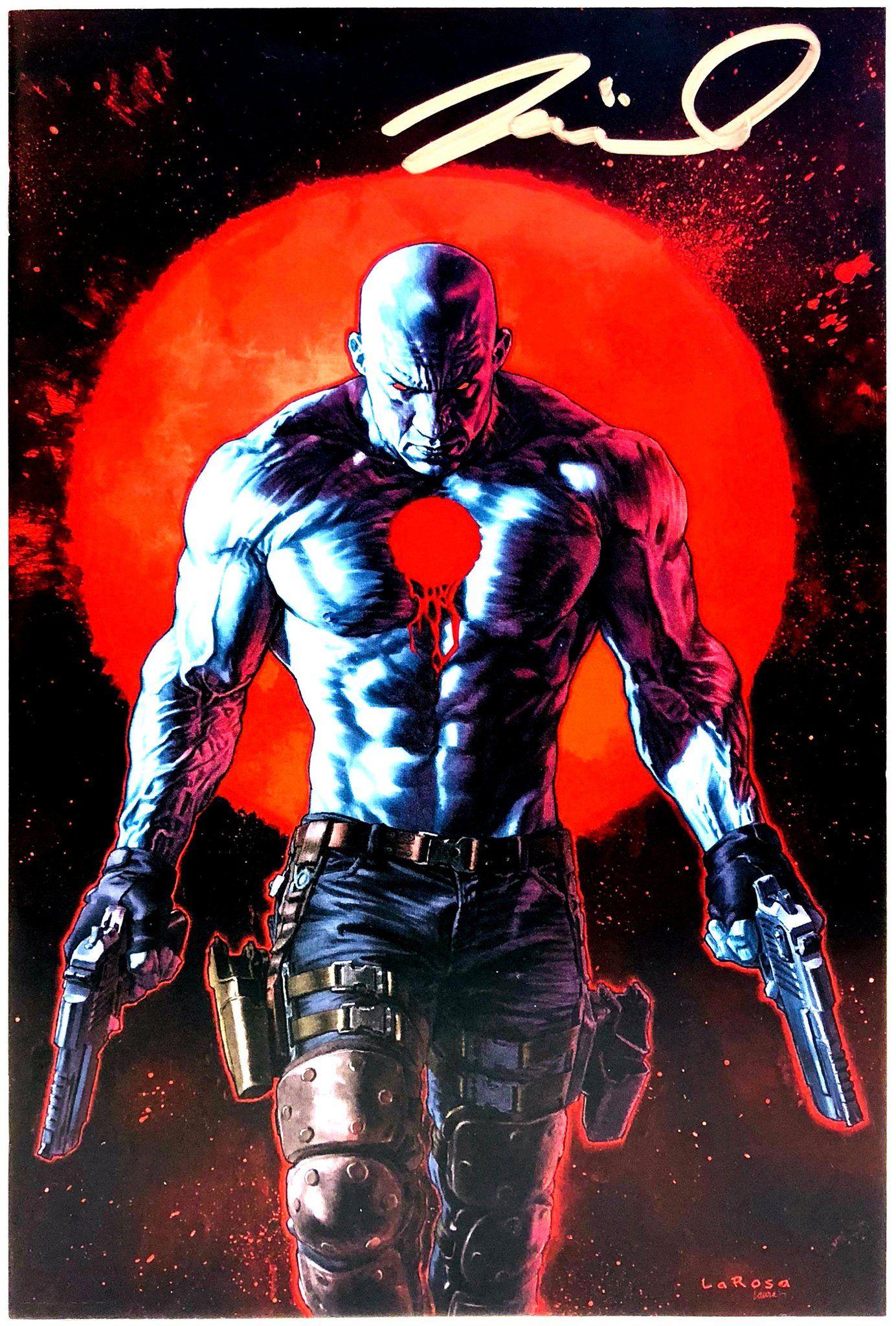 Bloodshot 2020 1384x2048