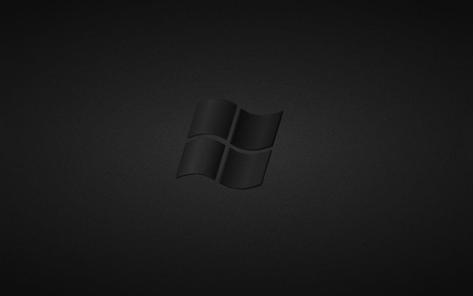 Mac логотип