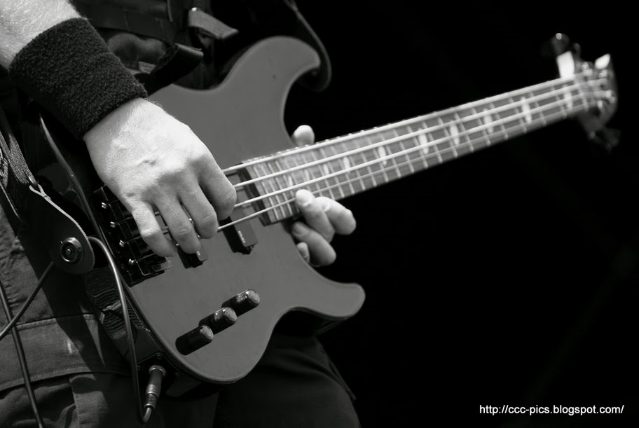 Bass Guitar Wallpaper Wallpapertag: HD Bass Guitar Wallpaper