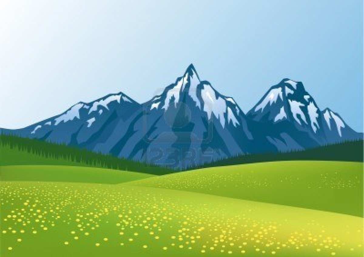 Mountain Background Images