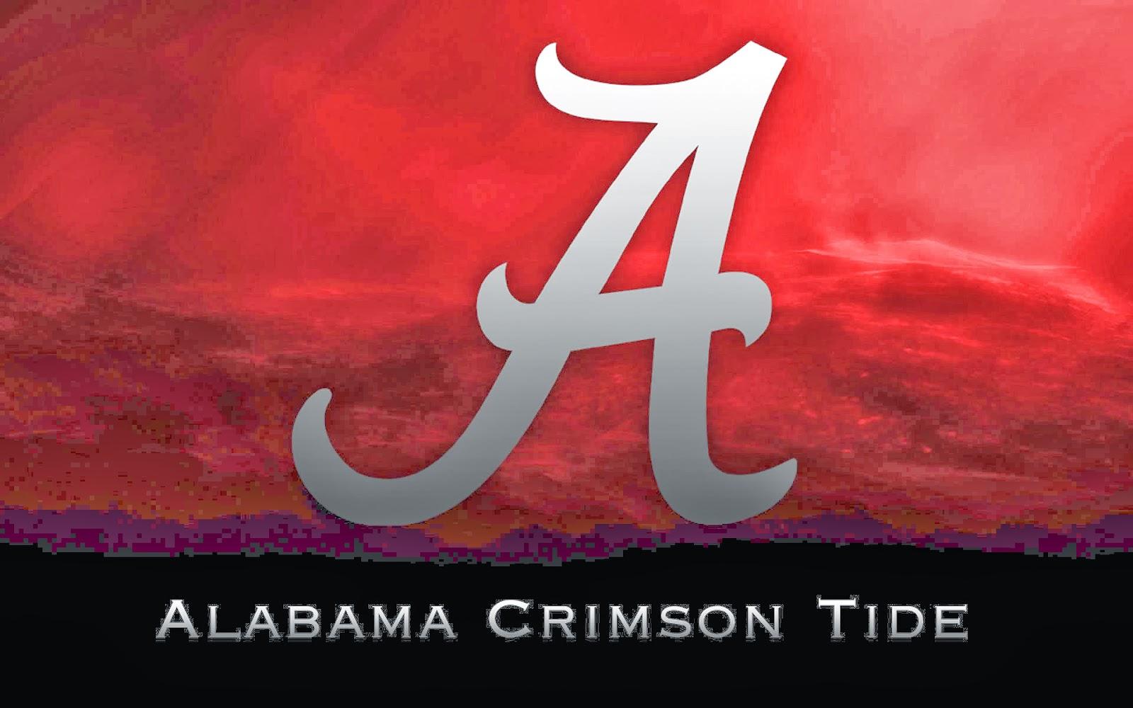 Alabama Football Wallpapers Download HD Wallpapers 1600x1000