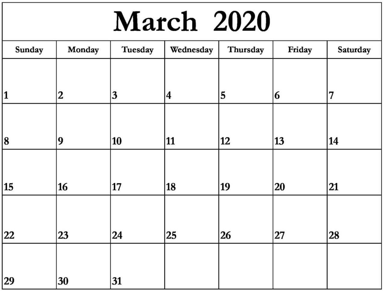 March 2020 Calendar Desk Wallpaper on We Heart It 1280x968