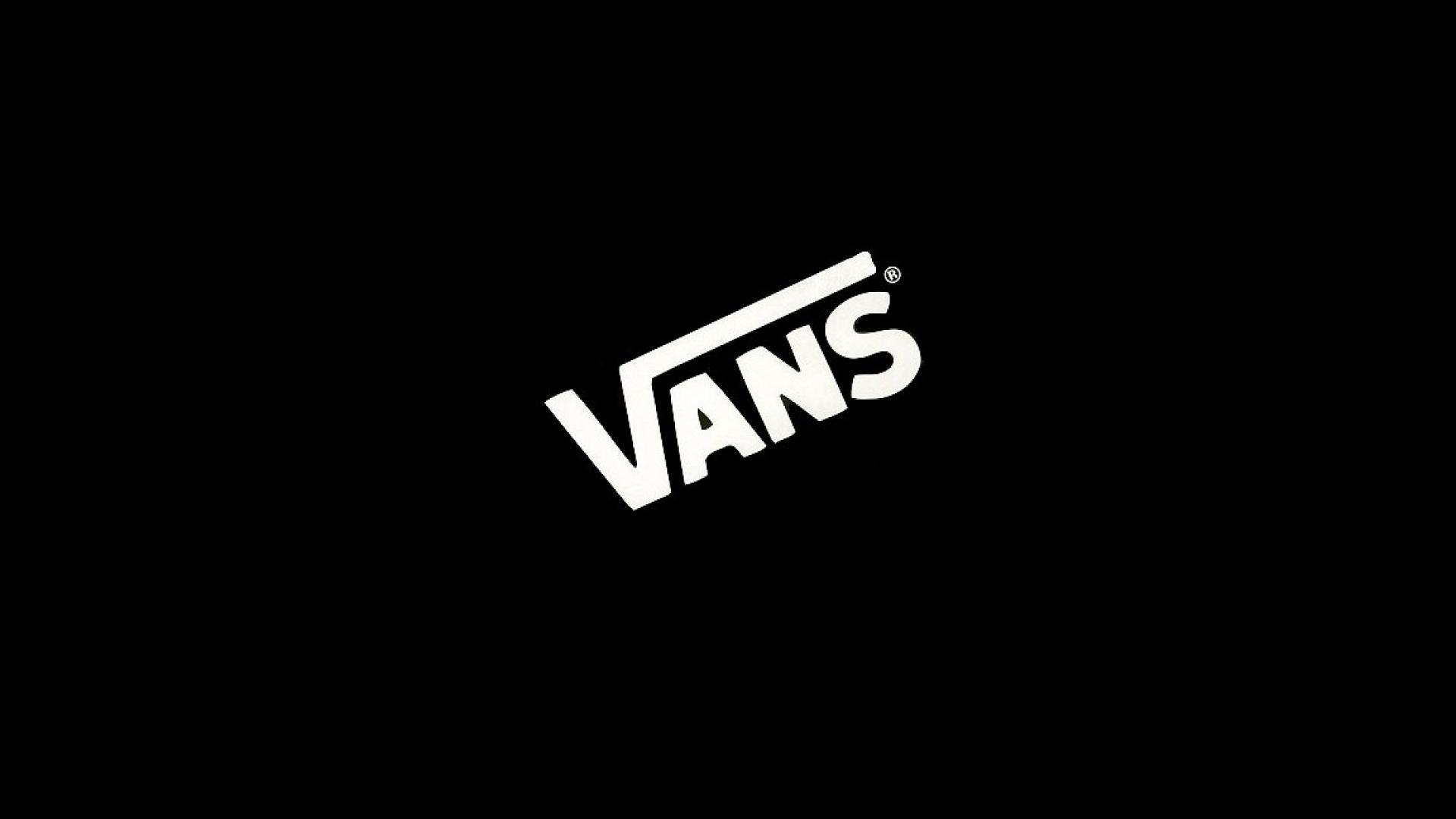 Wallpapers For Vans Logo Iphone Wallpaper 1920x1080