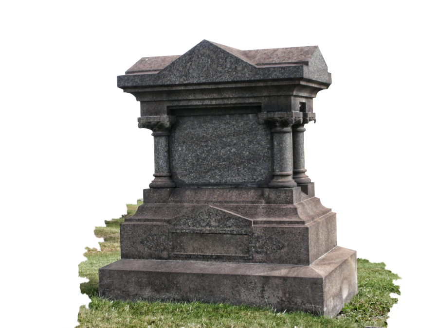 Headstone Png 110 images in Collection Page 3 900x675