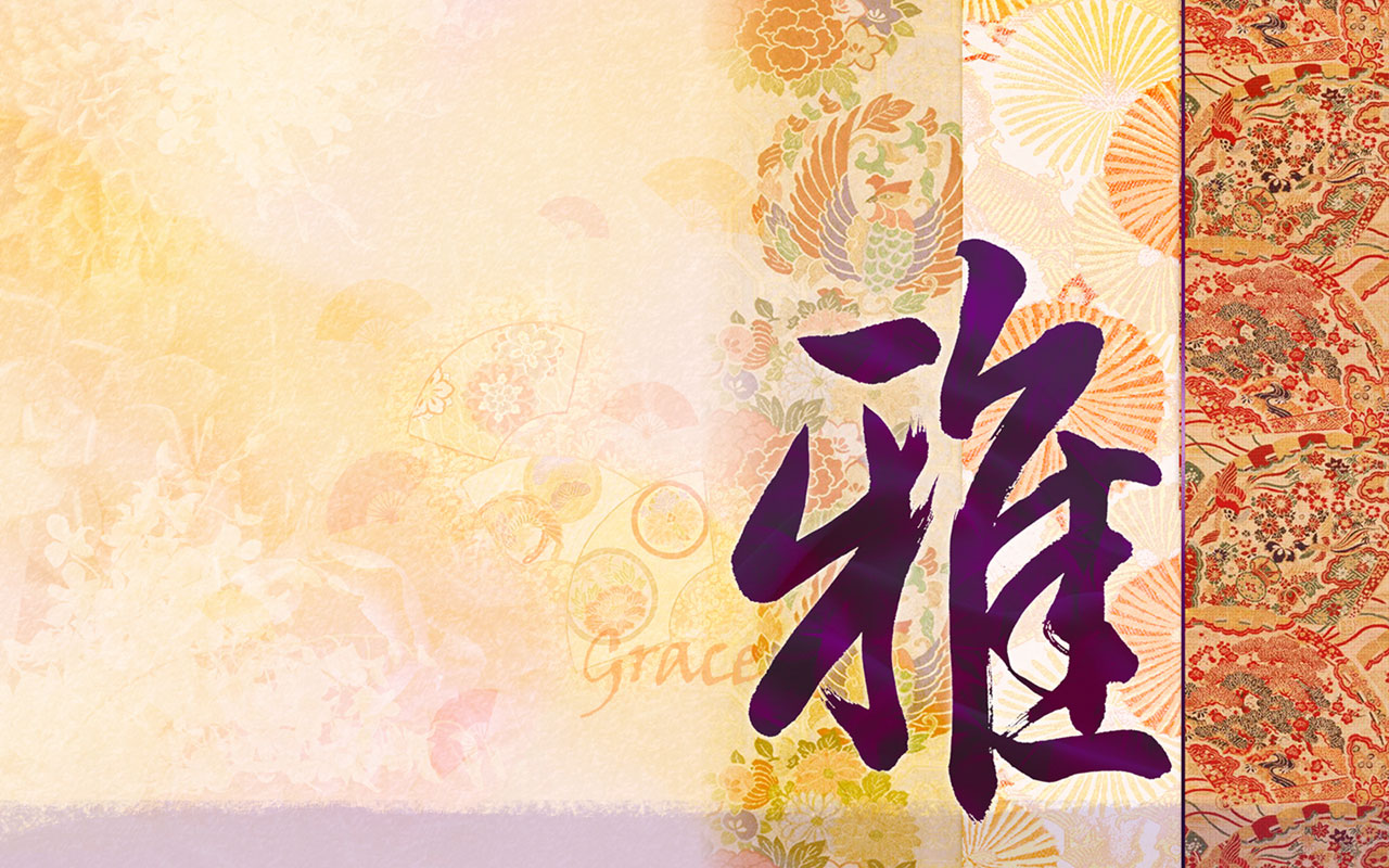 Chinese style 6 Art Wallpapers   download wallpapers 1280x800
