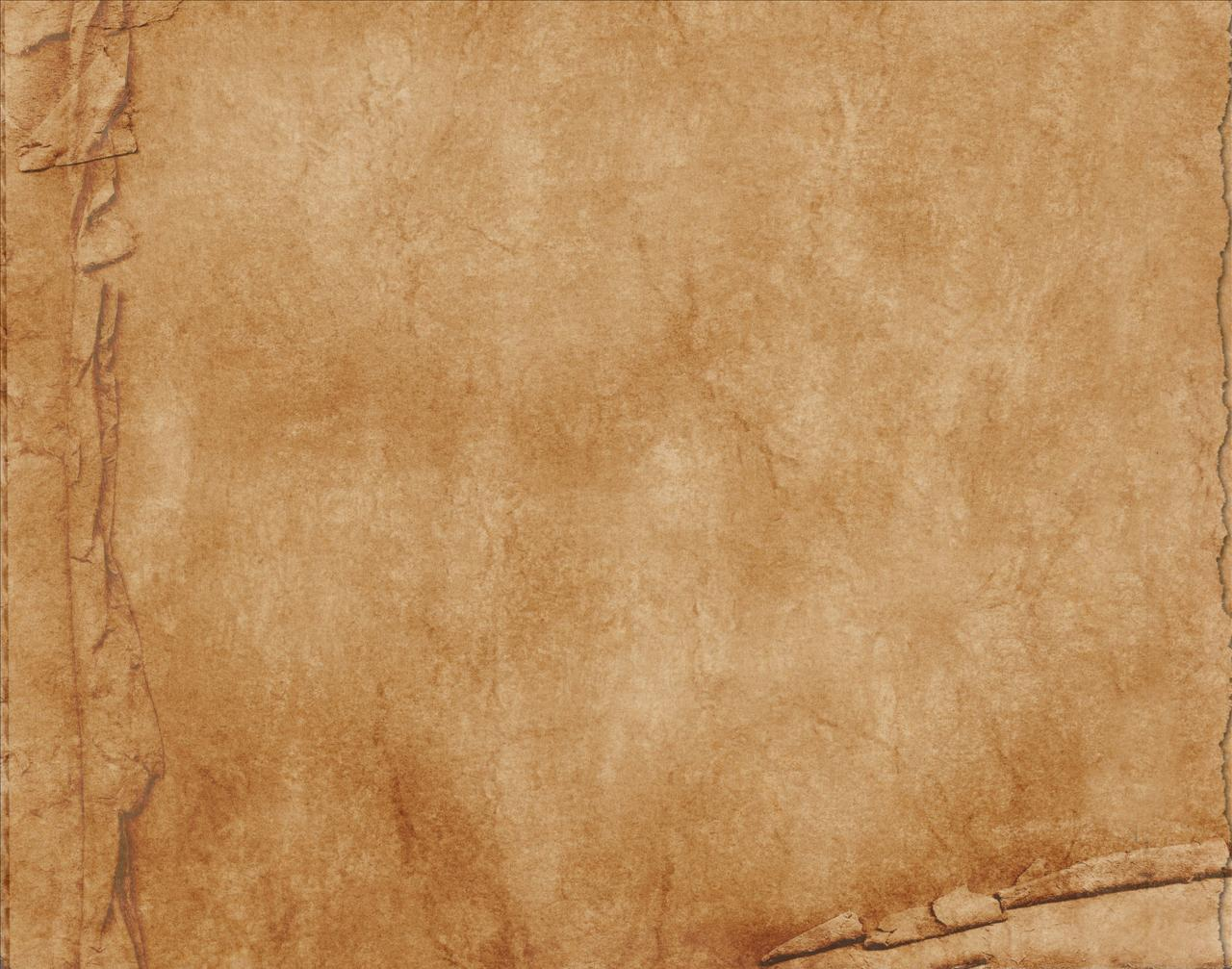 Brown Wallpaper Backgr...