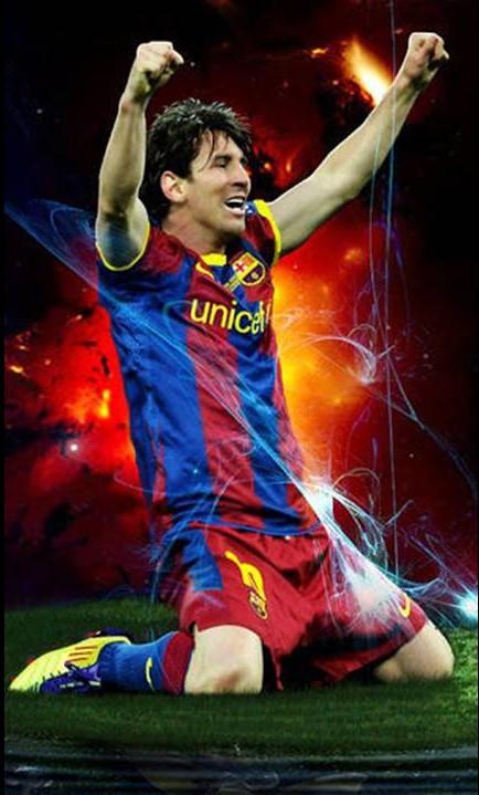 Ronaldo HD Wallpaper For iPhone Rexshare 434x719