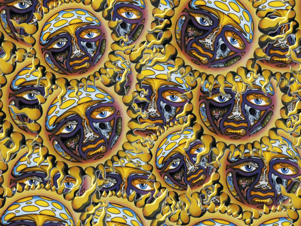 Sublime Background Wallpaper Sublime Background Desktop Background 998x750