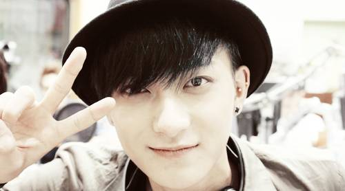 Tao 128   EXO Picture 500x278
