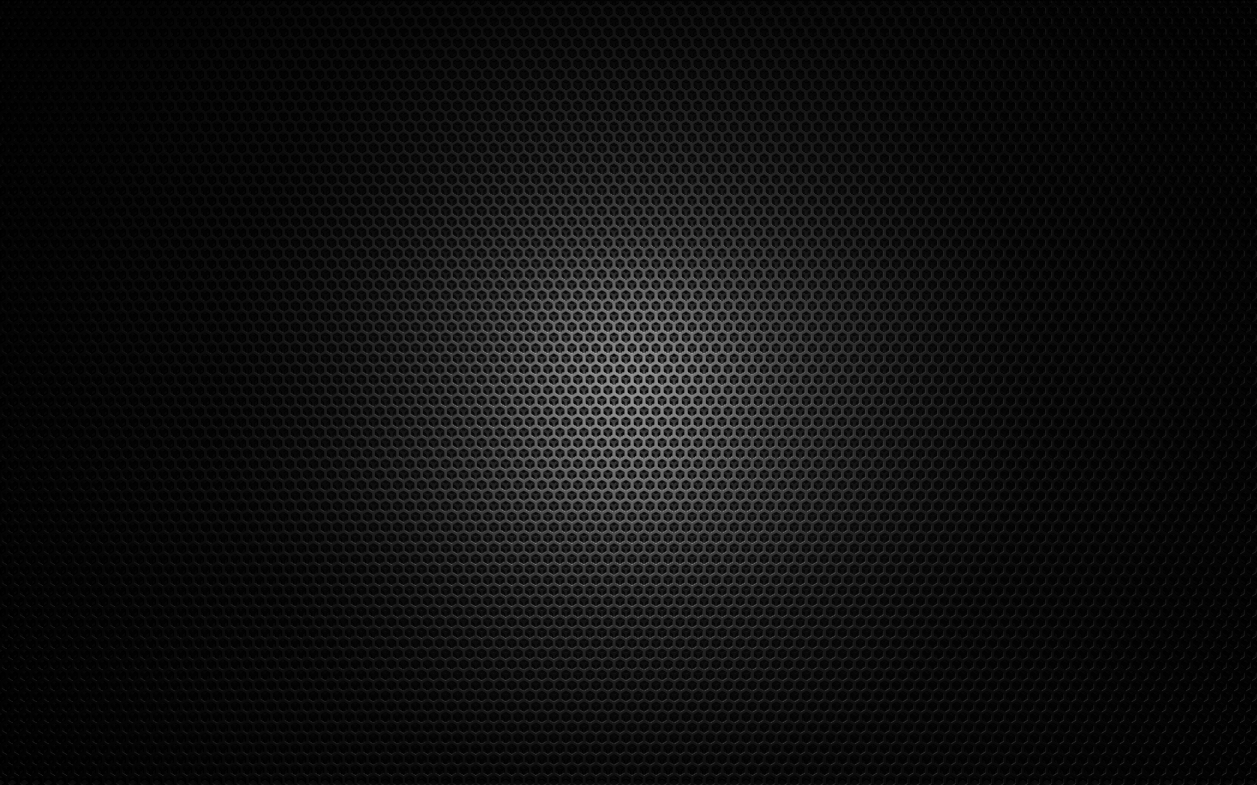 Black Carbon Wallpaper Wallpapersafari
