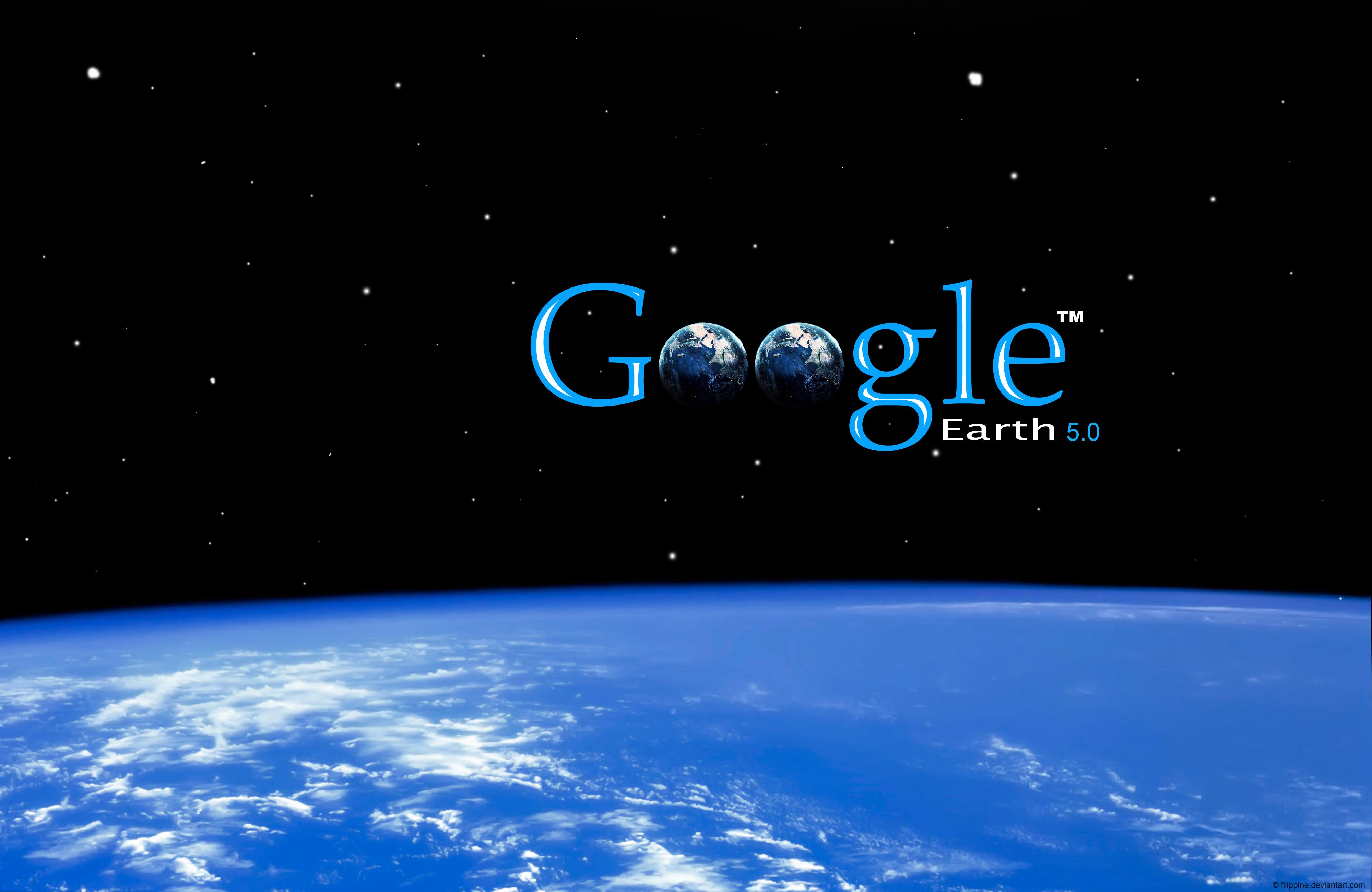 google wallpapers 4000x2600