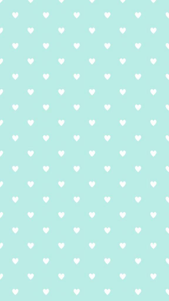 Free wallpaper hello watercolor pixejoo - Mint Blue Wallpaper Wallpapersafari