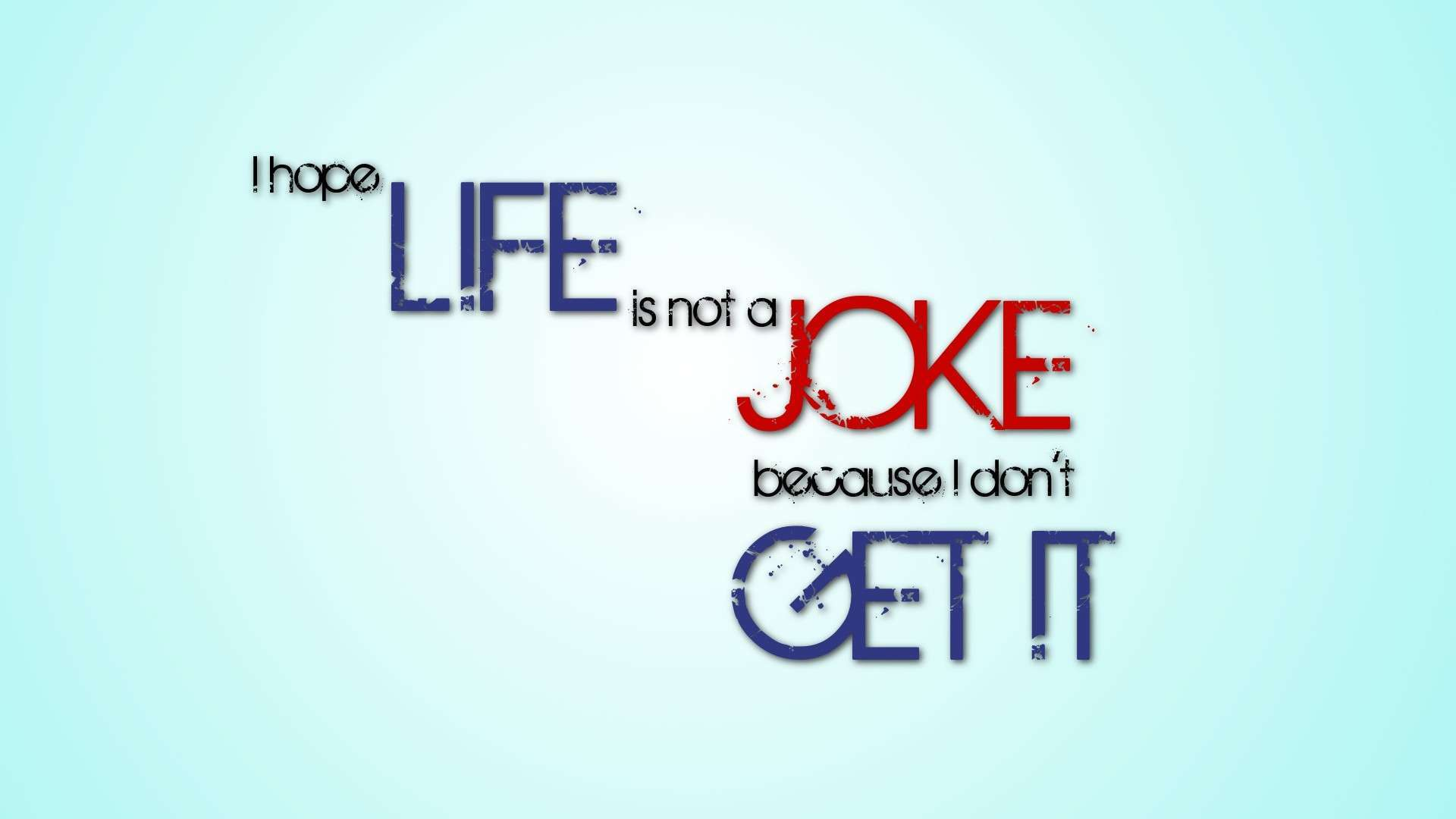 Pics Photos   Humor Jokes Hd Wallpaper Picture 1920x1080