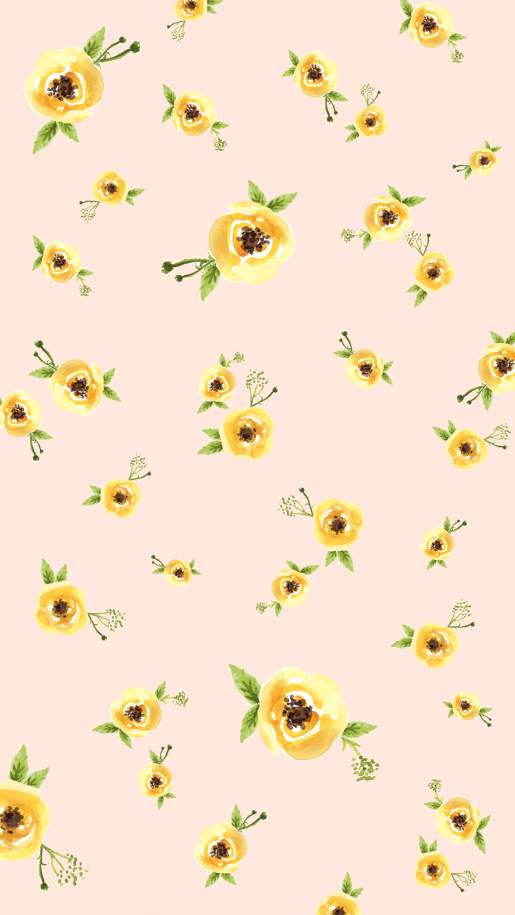 Cute Backgrounds Wallpapers Top Lifestyle Blog Love and Specs 750x1333