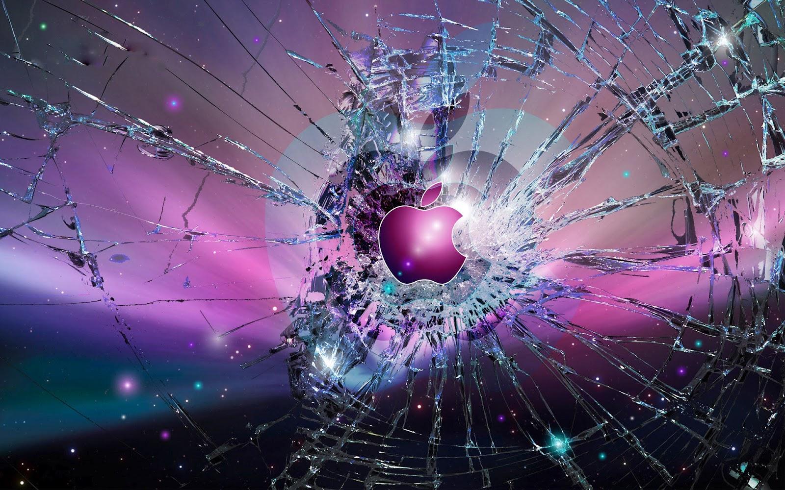 Apple Mac Wallpapers HD Nice Wallpapers 1600x1000