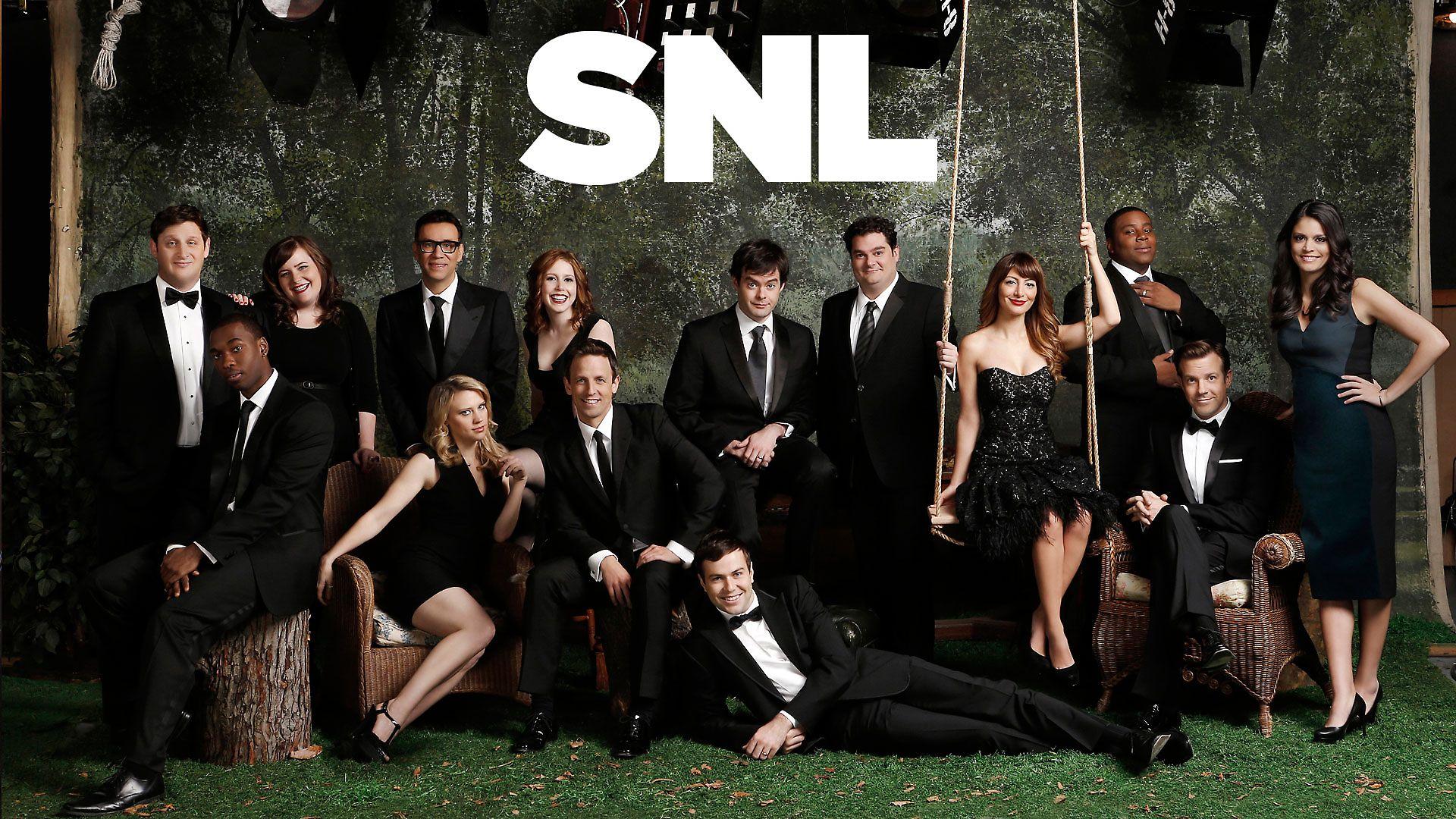 Saturday Night Live wallpaper 1920x1080 73699 1920x1080