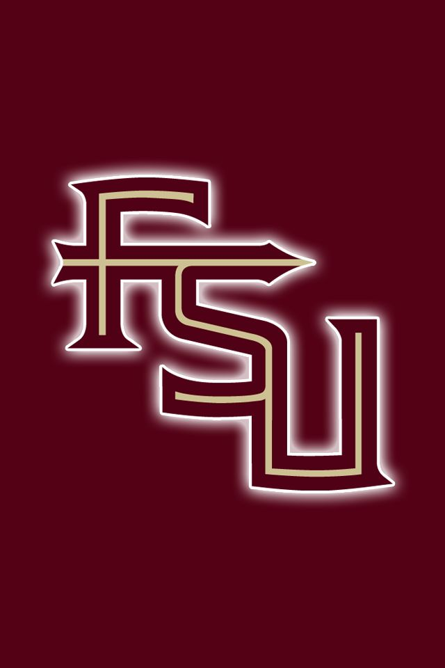 50 Free Fsu Wallpaper Seminoles On Wallpapersafari
