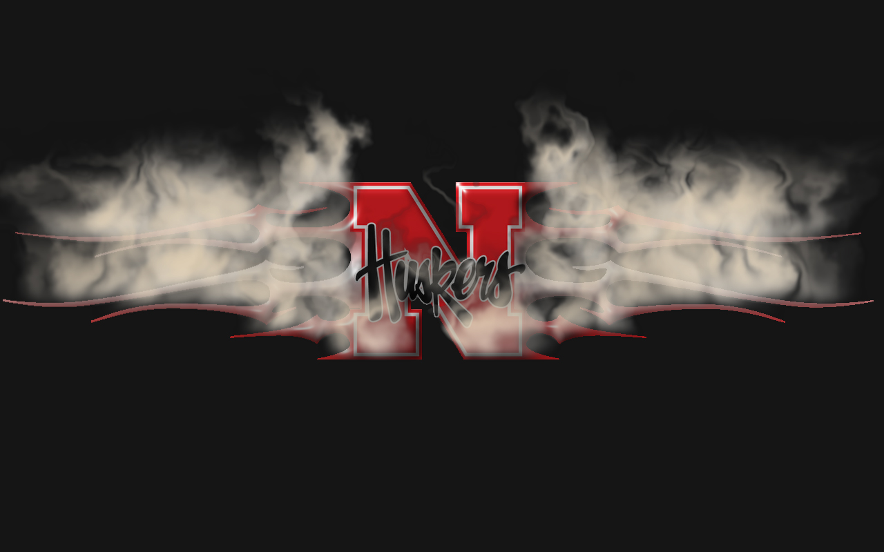 46 husker desktop wallpaper on wallpapersafari - Nebraska football wallpaper ...