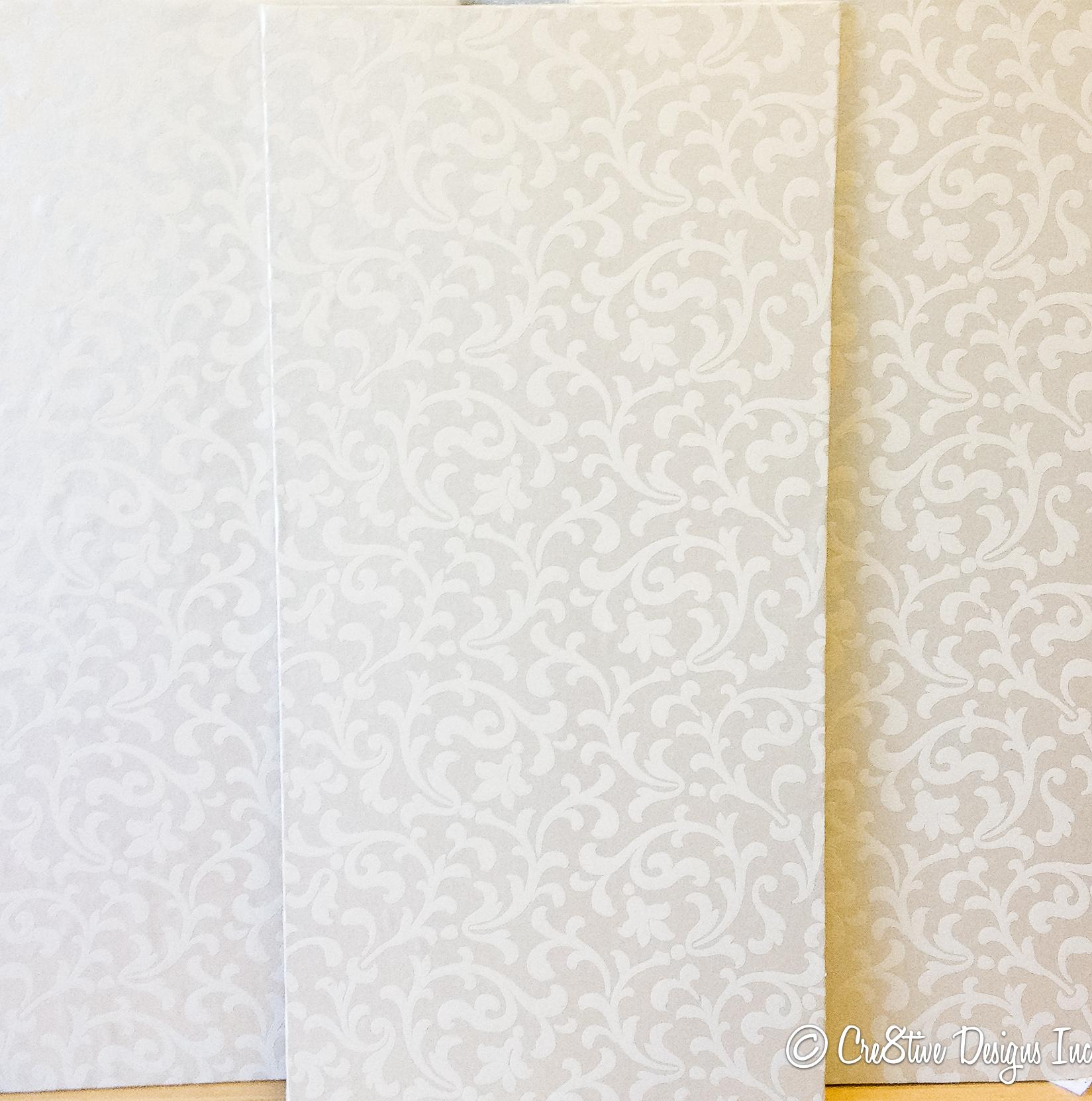 Candice Olson Wallpaper Loopelecom 1649x1662