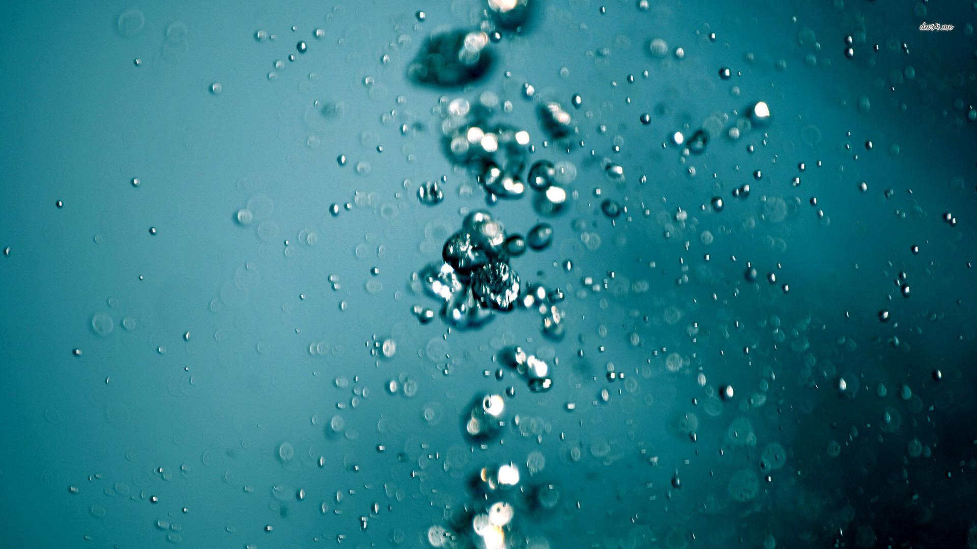 Underwater HD Wallpapers 1920x1080 - WallpaperSafari