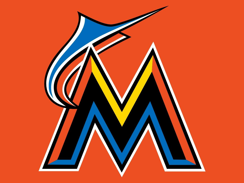 Miami Marlins - Wikipedia