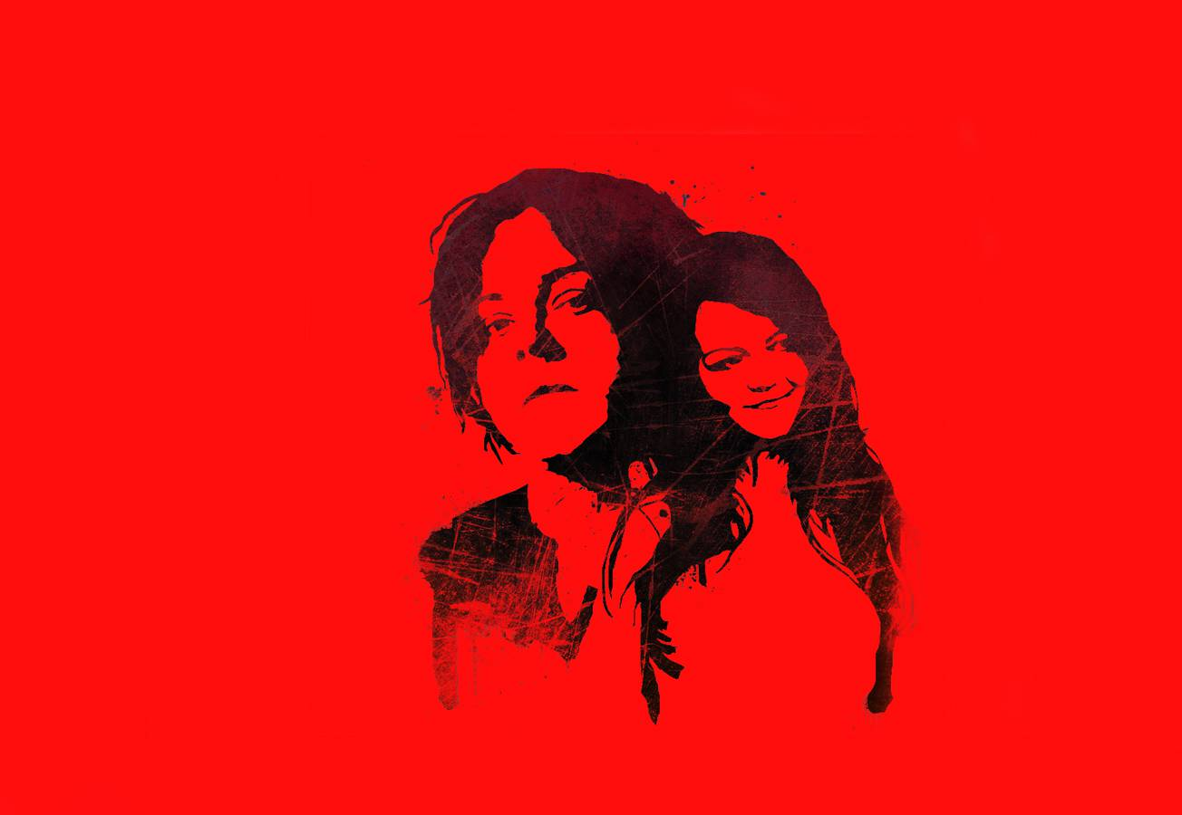 The white stripes by darkcorey betals wallpaper HQ WALLPAPER   21488 1304x900