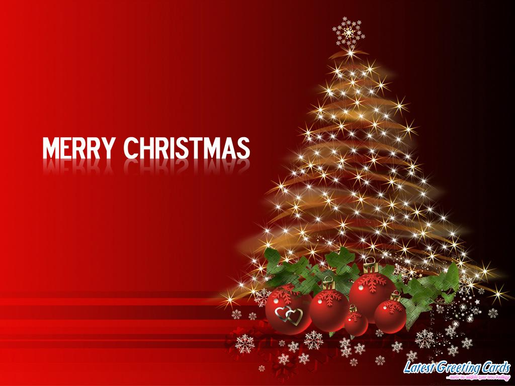 previous holidays christmas wallpapers christmas 2009 wallpaper 1024x768