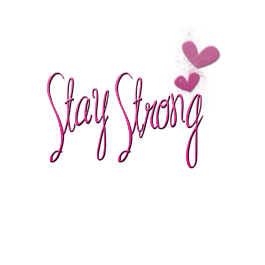 Stay Strong Tumblr Photography Displaying 19 Images For 894x894