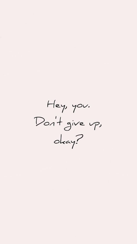 Encouragement Motivational Quotes Background Wallpaper 736x1309