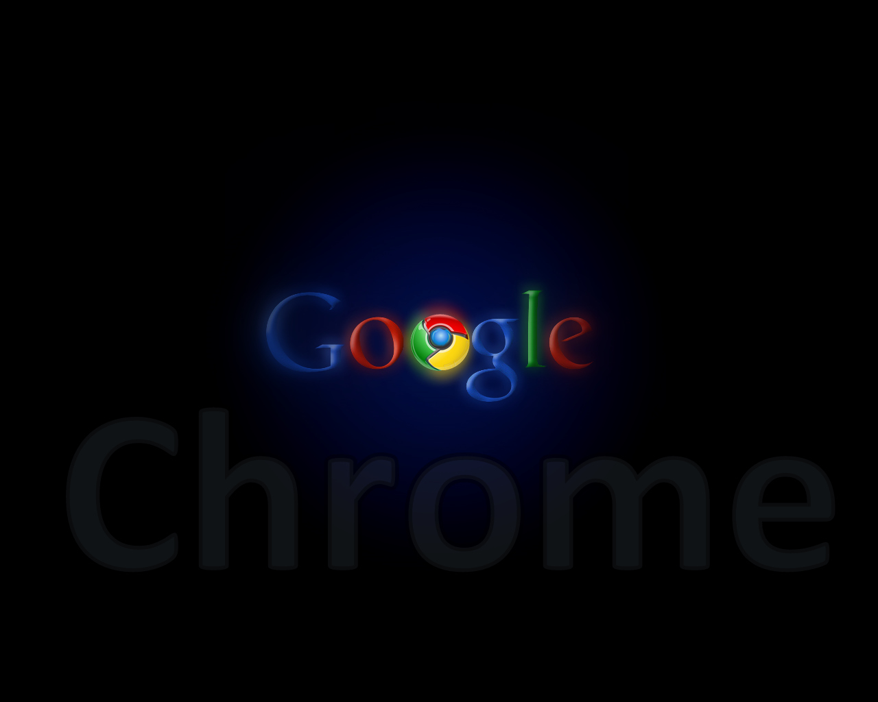 49 Google Chrome Wallpaper Themes On Wallpapersafari
