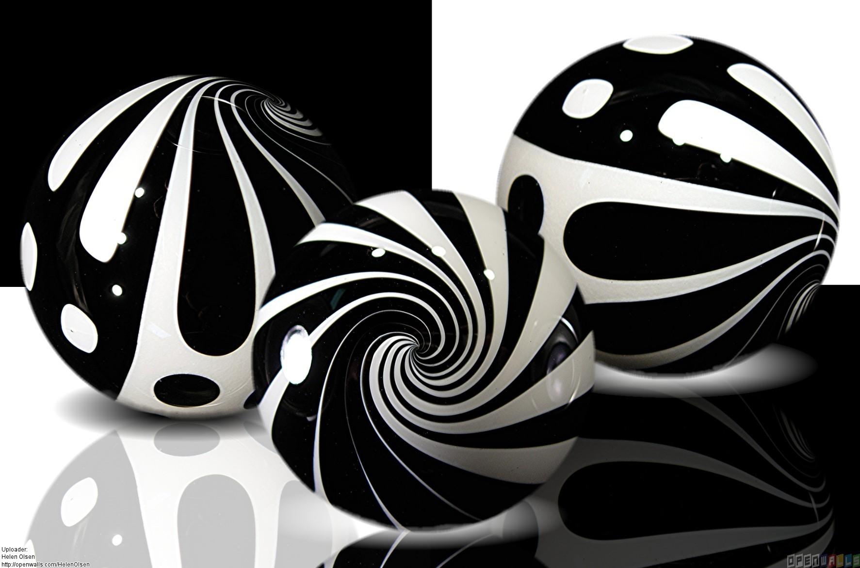 43 White And Black Marble Wallpaper On Wallpapersafari