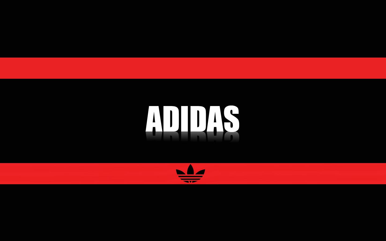 Adidas Logo Wallpaper Desktop Images amp Pictures   Becuo 1440x900