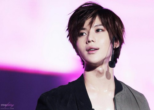 Lee Taemin images Taemin HD wallpaper and background 500x357