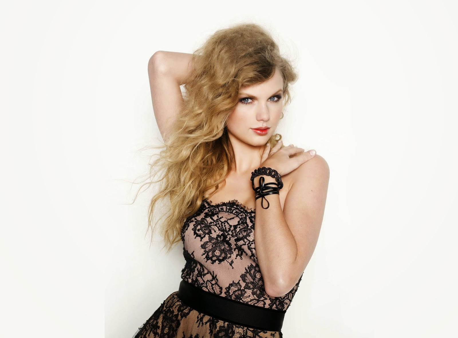Taylor Swift New HD Wallpapers 2014 World Fresh HD Wallapers 1600x1182