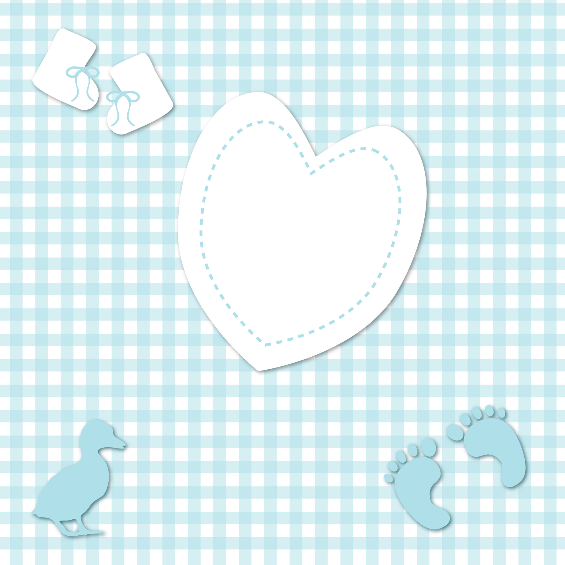 Baby Boy Background Stock Photo HD   Public Domain Pictures 1920x1920