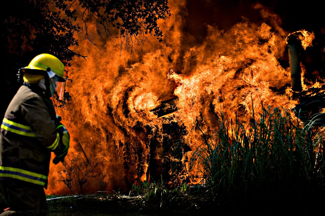 Fire Department Wallpaper Hd More from the fire 1072x712
