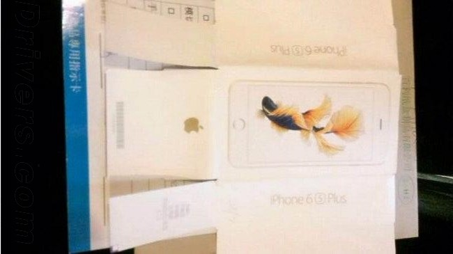 Latest iPhone 6S iPhone 6S Plus news rumours event details Force 650x365