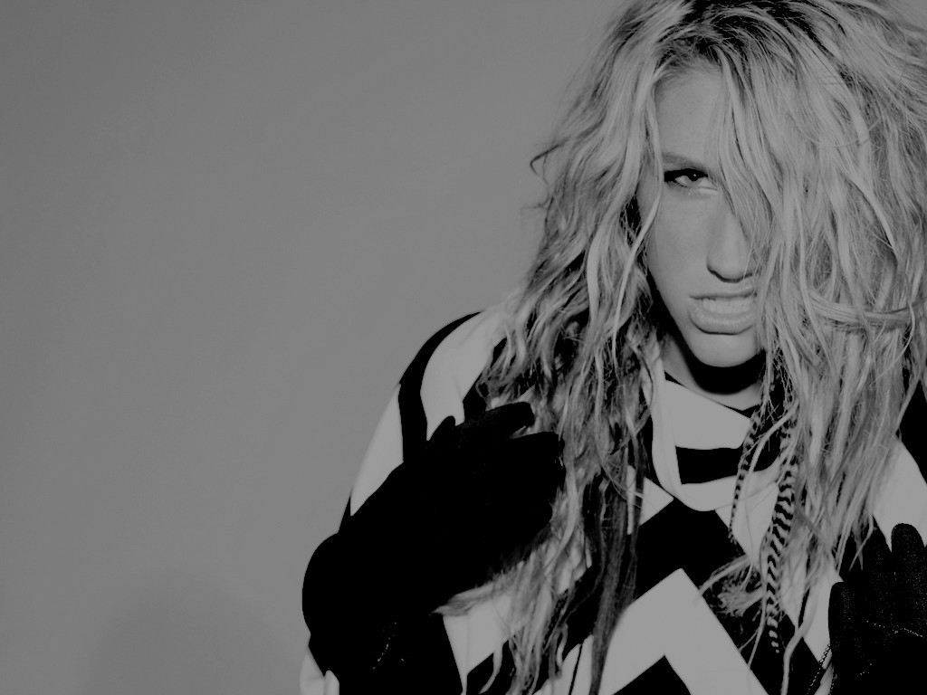 New Wallpaper Kesha Wallpaper Kesha Hot Pictures Kesha Sensual Poses 1024x768