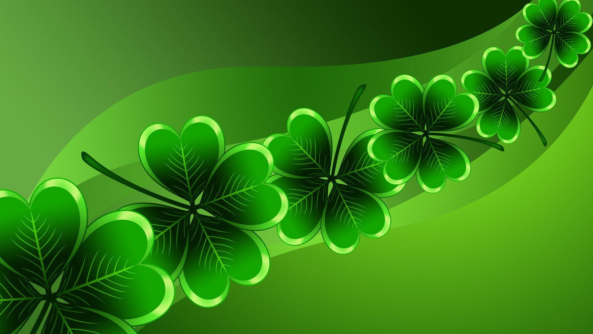 Backgrounds St Patricks Day Desktop 1920x1080