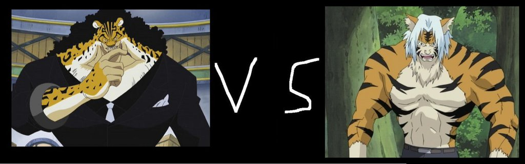 who would win   Rob Lucci or Mizuki by sliferbenten on 1024x320