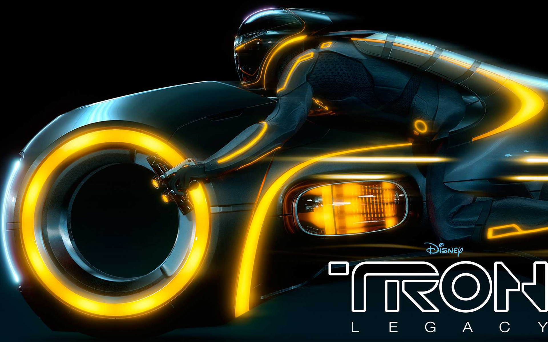 2010 tron evolution wallpapers - photo #18