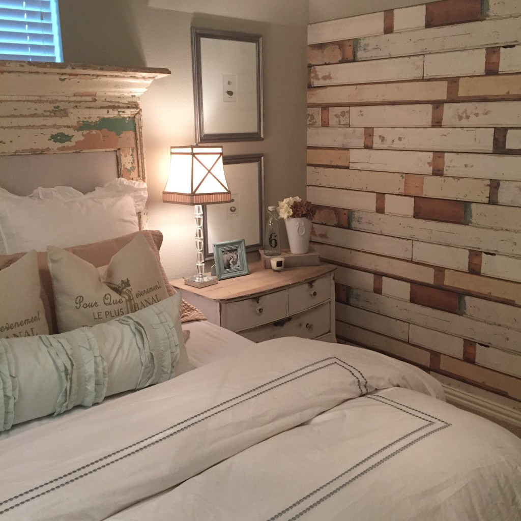 Farmhouse Guest Bedroom 1024x1024
