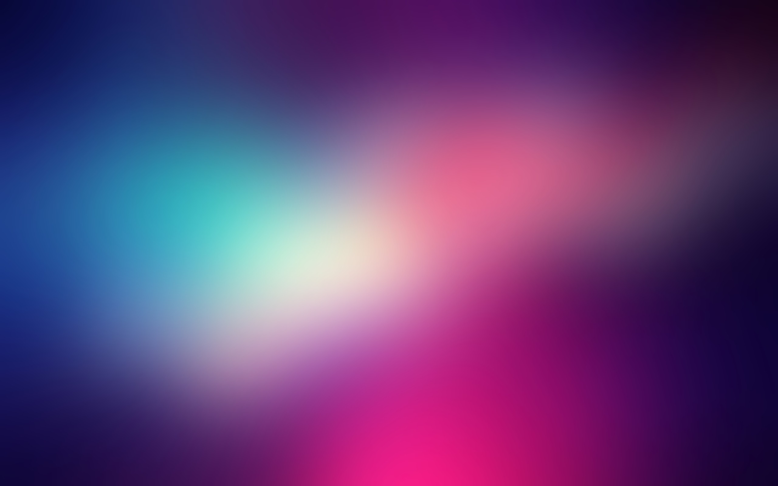 Solid Purple Wallpaper Displaying 13 Images For 2560x1600