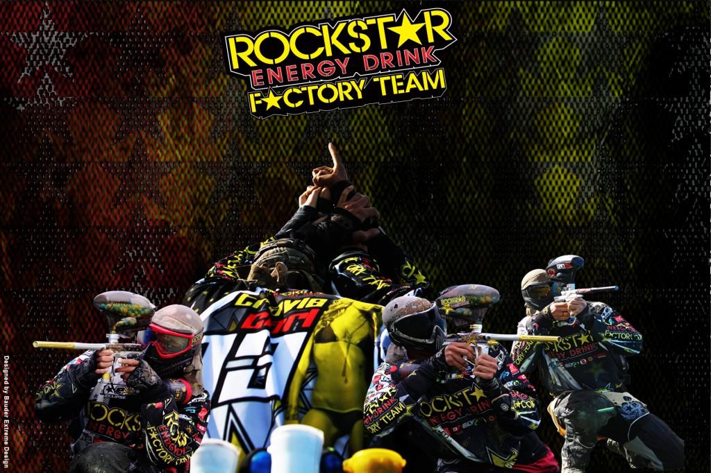 Rockstar Energy Drink Wallpaper 23 High Resolution Wallpaper Wallpaper 1024x682