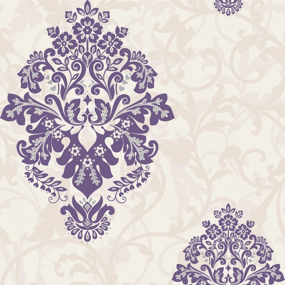 Home Wallpaper Patterned Wallpaper Crown Crown 1000x1000