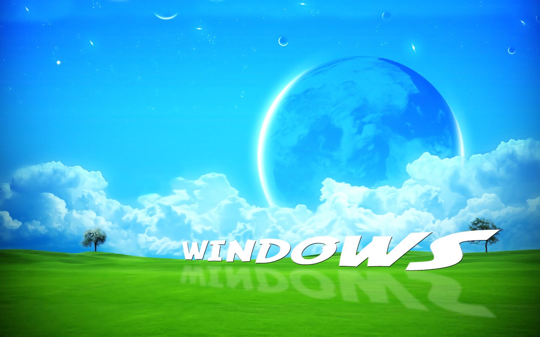Animated Wallpapers for Windows XP - WallpaperSafari