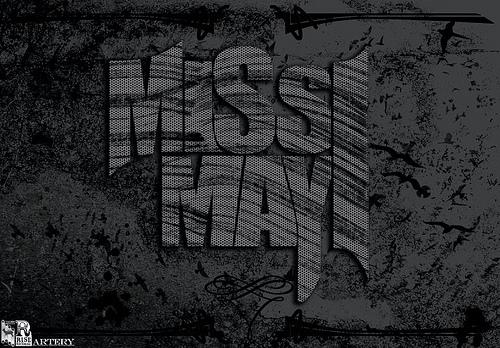 Miss May I wallpaper Flickr   Photo Sharing 500x348